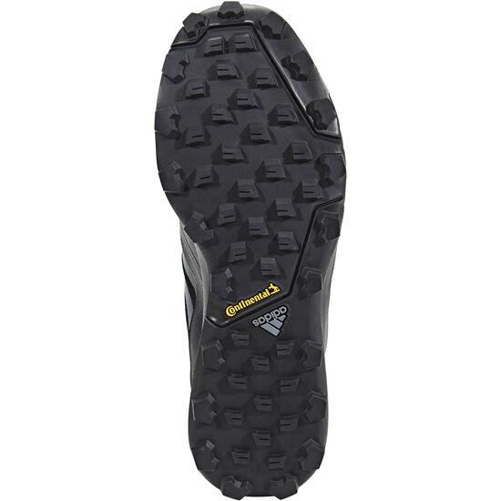 adidas TERREX Trailmaker Shoes Men bei fahrrad.de Online