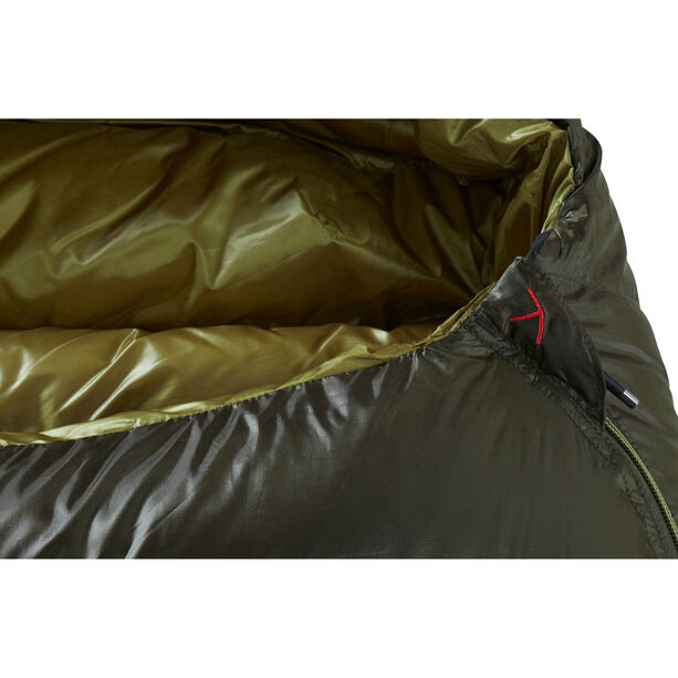 Yeti Balance 600 Sleeping Bag XL