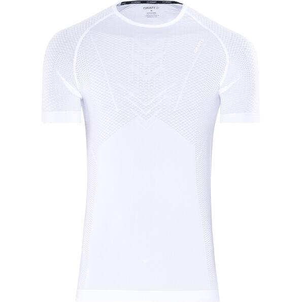 Craft Cool Intensity RN SS Shirt Men