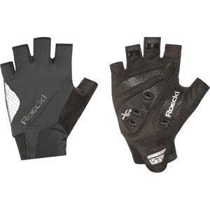 Roeckl Ivory Handschuhe schwarz schwarz