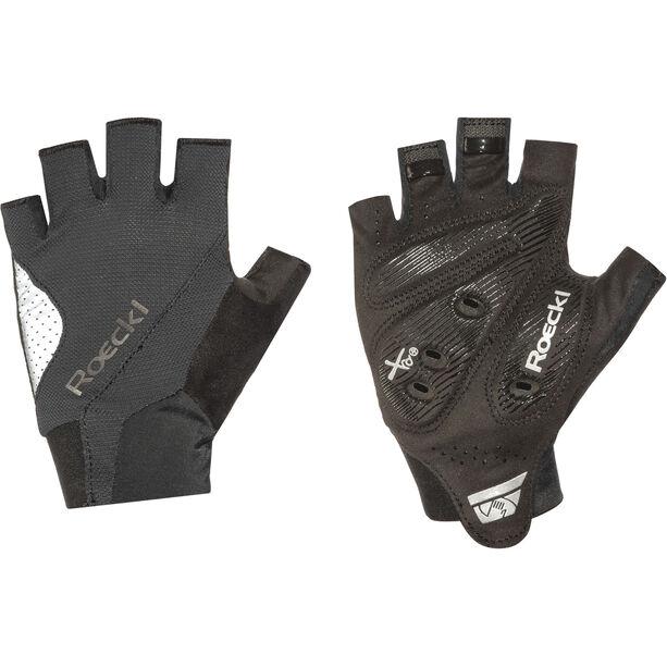 Roeckl Ivory Handschuhe schwarz
