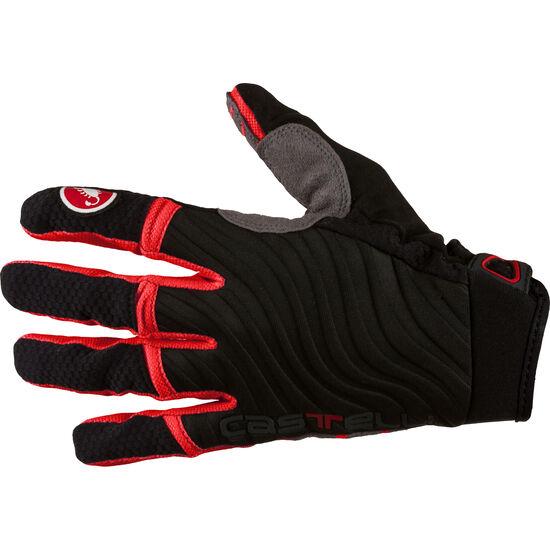 Castelli CW 6.0 Cross Gloves Men bei fahrrad.de Online