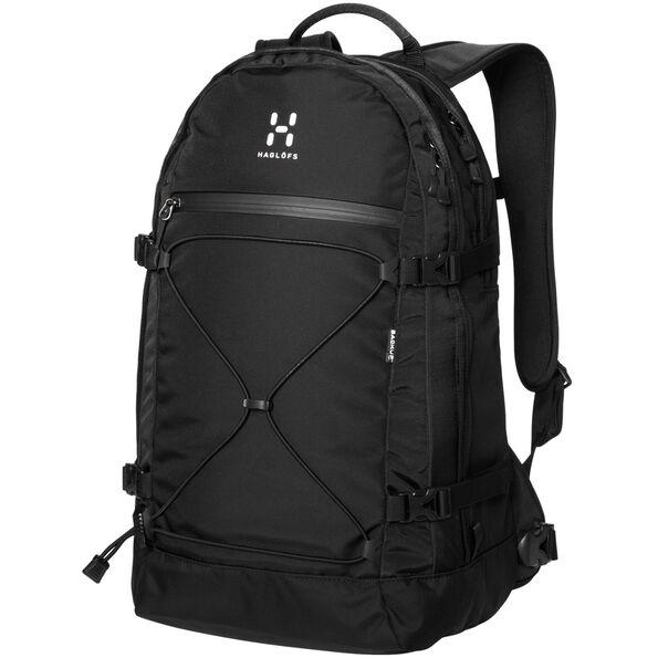 """Haglöfs Backup 15"""" Daypack 23 L"""