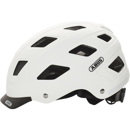 ABUS Hyban Helmet bei fahrrad.de Online