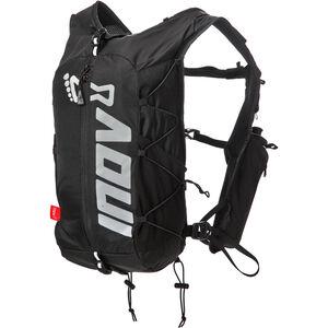 inov-8 Race Elite Vest 10 black black