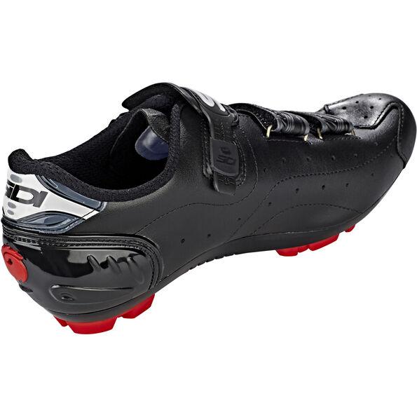 Sidi Trace Shoes Herren