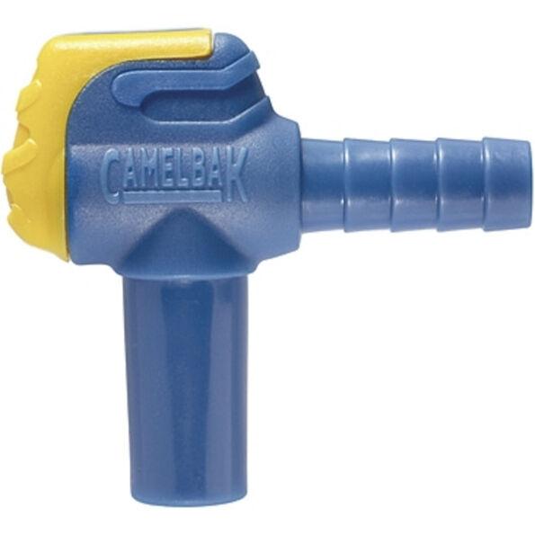 CamelBak Hydrolock