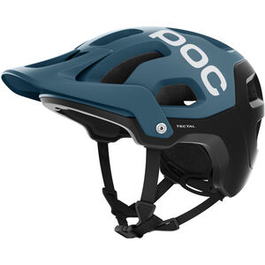 POC Tectal Helmet antimony blue bei fahrrad.de Online