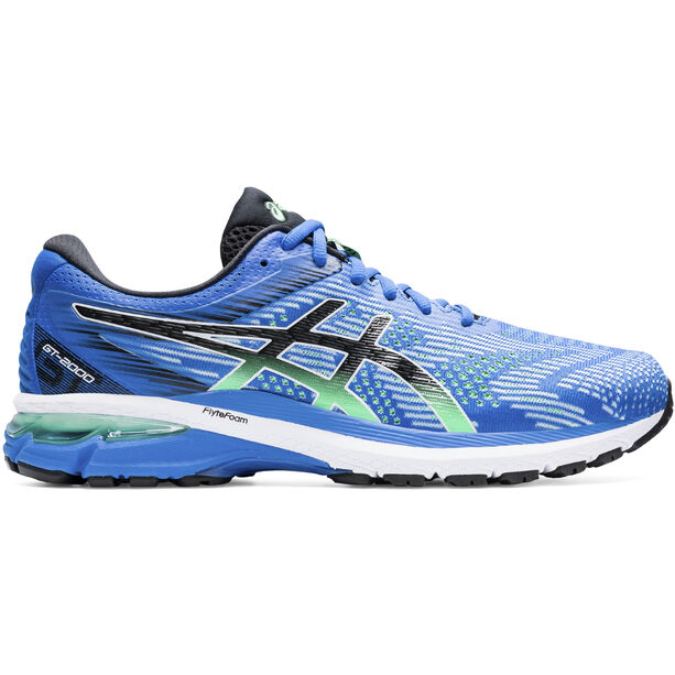 asics GT-2000 8 Schuhe Herren electric blue/black