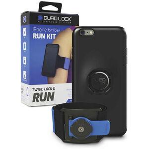 Quad Lock Run Kit - iPhone 6 PLUS/6s PLUS bei fahrrad.de Online