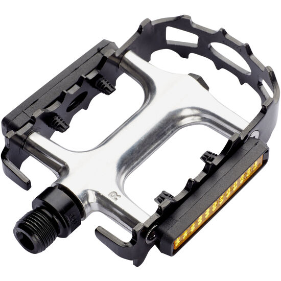Red Cycling Products PRO MTB/Trekking Pedal bei fahrrad.de Online