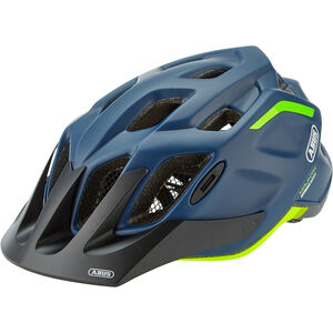 ABUS MountK MTB-Helmet midnight blue midnight blue