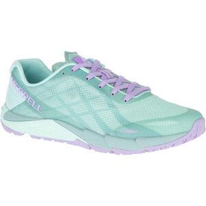 Merrell Bare Access Flex Shoes Damen aqua aqua
