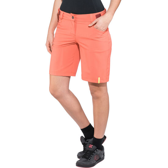 Ziener Colodri X-Function Shorts Women bei fahrrad.de Online