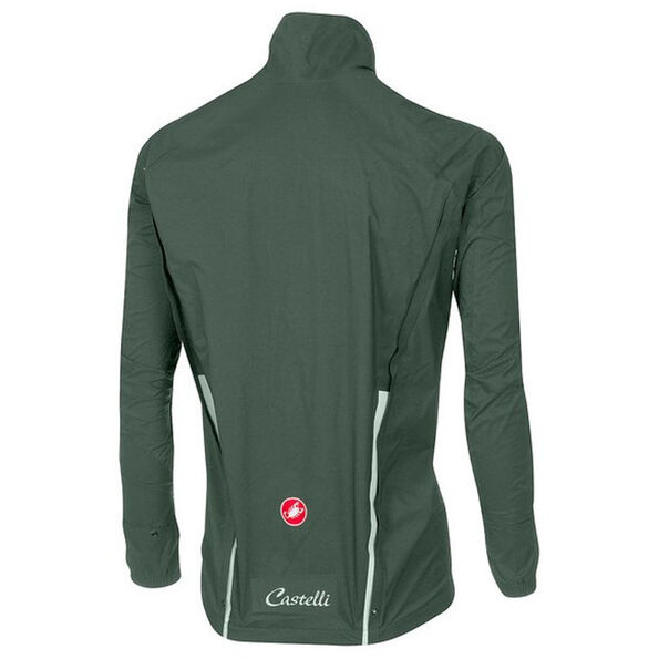 Castelli Emergency Jacket Damen