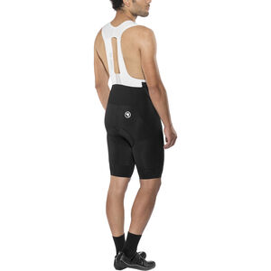 Endura Pro SL II 700 Series Bibshorts Men narrow pad black bei fahrrad.de Online