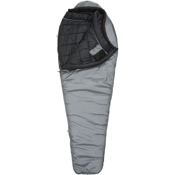 Carinthia G 350 Sleeping Bag M
