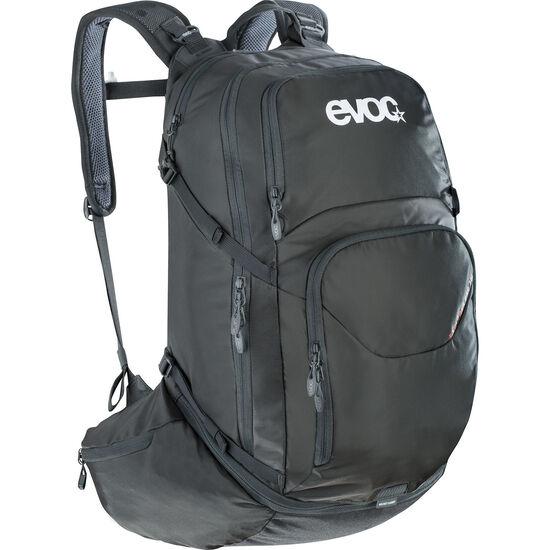 EVOC Explorer Pro Technical Performance Pack 30l bei fahrrad.de Online