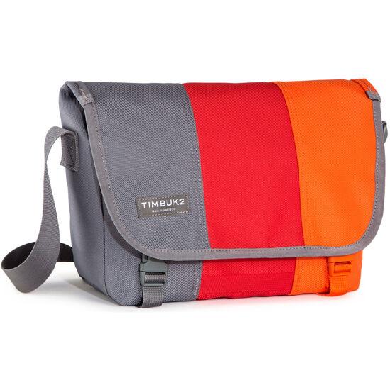 Timbuk2 Classic Messenger Tres Colores Bag XS bei fahrrad.de Online
