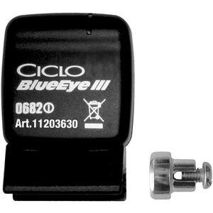 Ciclosport Radsenderset CM 8.X