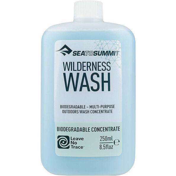 Sea to Summit Wilderness Wash 250 ml