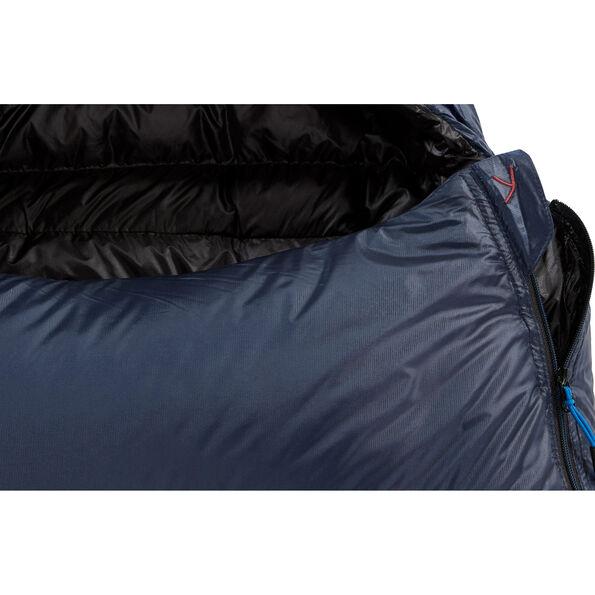 Yeti Passion Five Sleeping Bag M