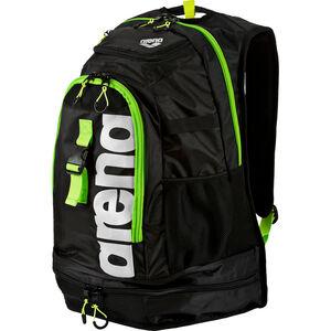 arena Fastpack 2.1 Backpack 45l dark grey/acid lime/white bei fahrrad.de Online
