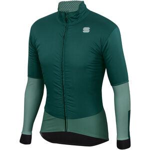 Sportful Bodyfit Pro Jacke Herren sea moss/dry green sea moss/dry green