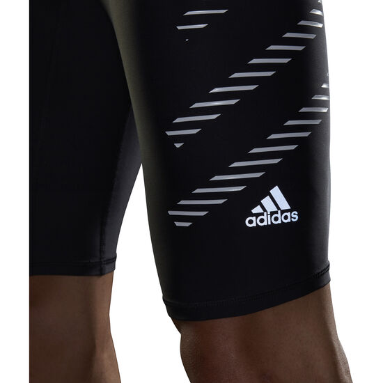 adidas Speed Short Tights Men bei fahrrad.de Online