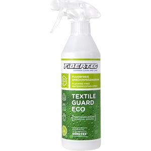Fibertec Textile Guard Eco 500ml
