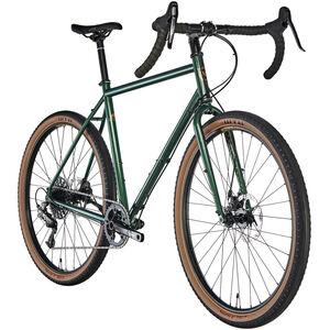 2. Wahl Kona Rove ST gloss racing green/copper bei fahrrad.de Online