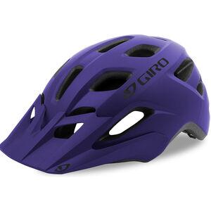 Giro Tremor MIPS Helmet Kinder matte purple matte purple