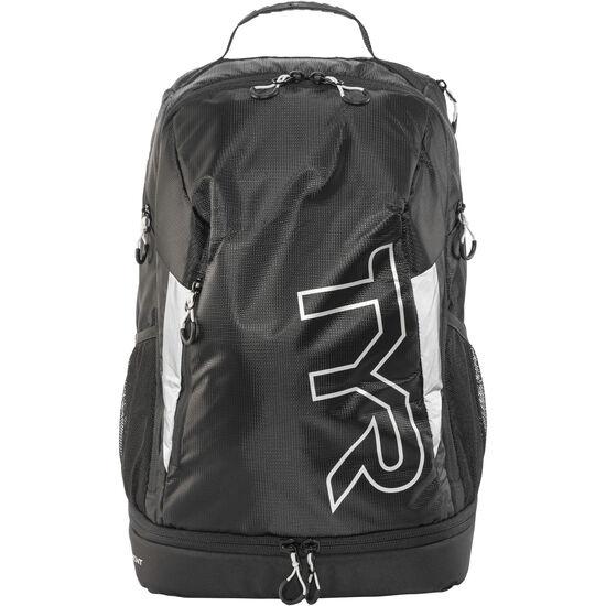 TYR Triathlon Backpack bei fahrrad.de Online