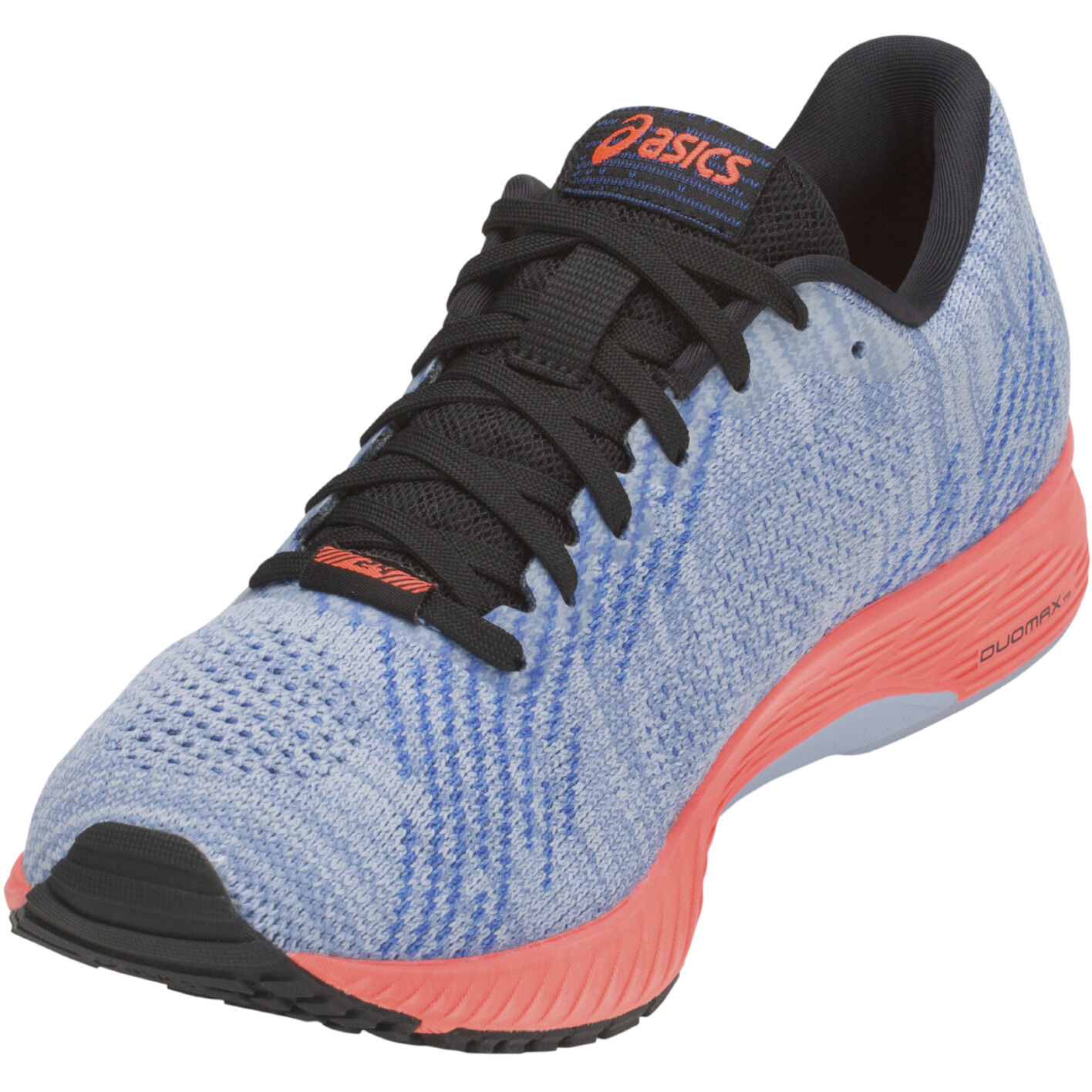 asics Gel DS Trainer 24 Shoes Women MistIllusion Blue