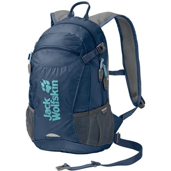 Jack Wolfskin Velocity 12 Backpack bei fahrrad.de Online