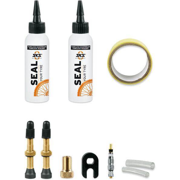 SKS Tubeless Kit 29mm
