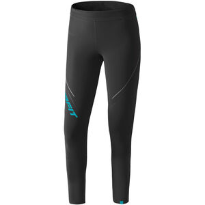 Dynafit Ultra Long Tights Damen asphalt asphalt