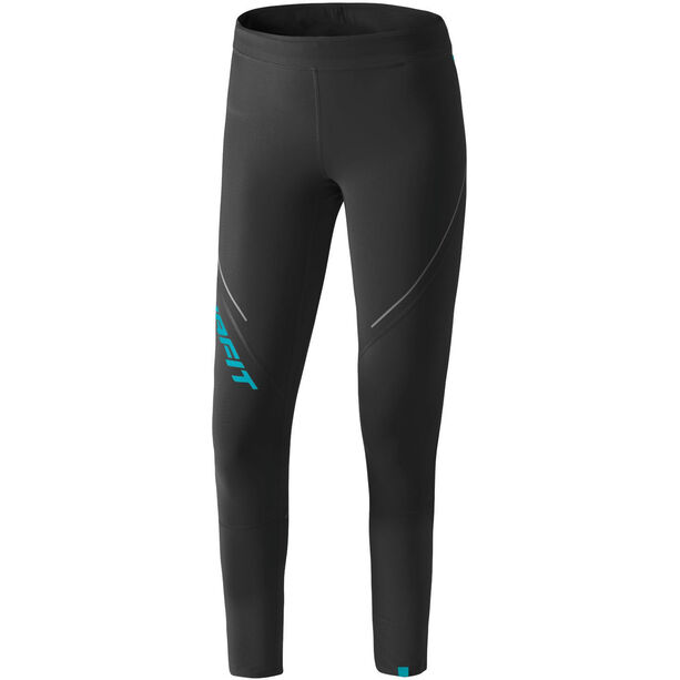 Dynafit Ultra Long Tights Damen asphalt