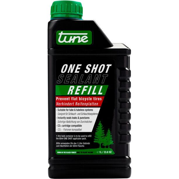 Tune One Shot Dichtflüssigkeit 1l
