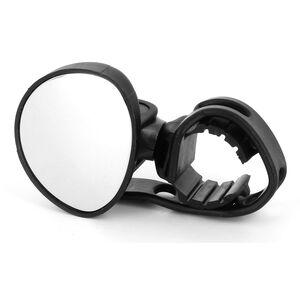 Zefal Spy Fahrradspiegel schwarz schwarz