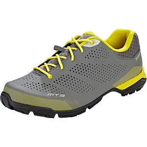 Shimano SH-MT301 Shoes grey grey