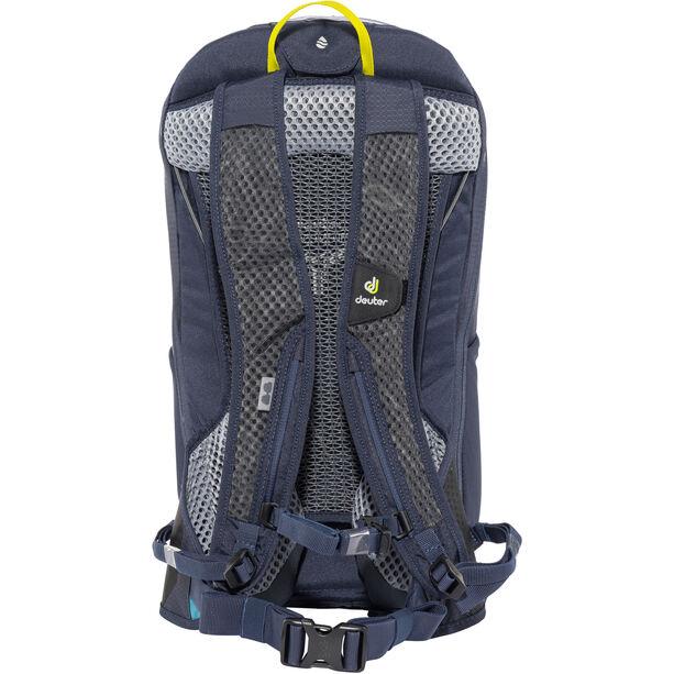 Deuter Race EXP Air Backpack 14+3l navy-denim