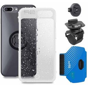 SP Connect Multi Activity Bundle iPhone 8+/7+/6S+/6+