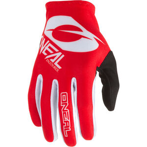 ONeal Matrix Gloves Icon-red bei fahrrad.de Online