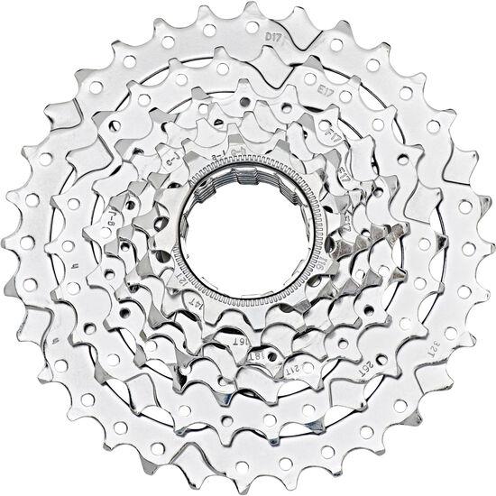 SRAM PG-730 Kassette  7-fach, 12-32 Zähne bei fahrrad.de Online