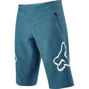 Fox Defend Baggy Shorts Herren maui blue maui blue