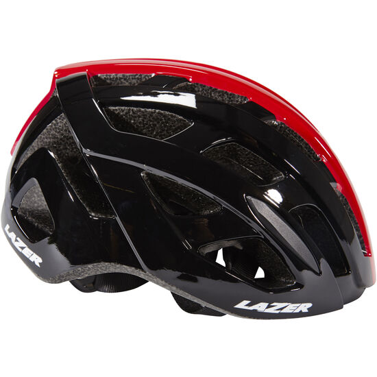 Lazer Tonic Helm bei fahrrad.de Online