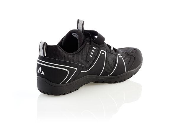 VAUDE Kimon TR Bike Shoes black black