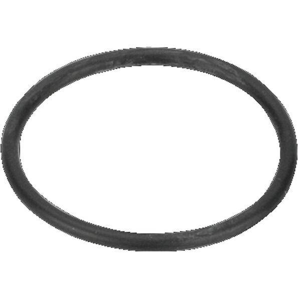NEWMEN Seat Post O-Ring schwarz
