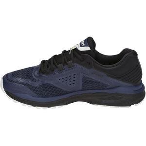 asics GT-2000 6 Trail Plasmaguard Shoes Men Peacoat/Black bei fahrrad.de Online